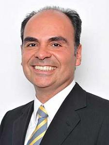 Renato-Pacheco-Neto