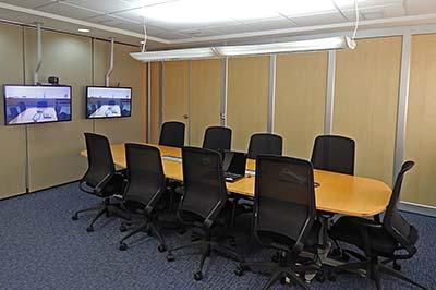 sala-de-videoconferencia-swedcham