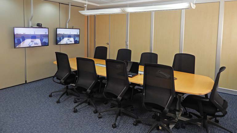 sala-de-videoconferencia-swedcham2