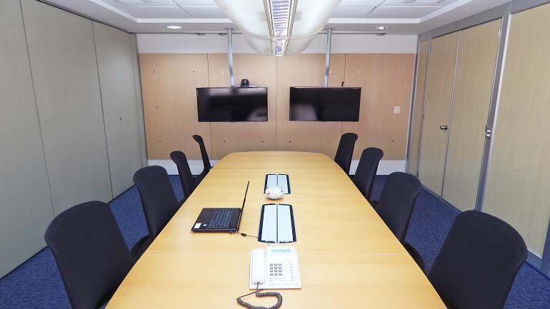 sala-de-videoconferencia-swedcham3