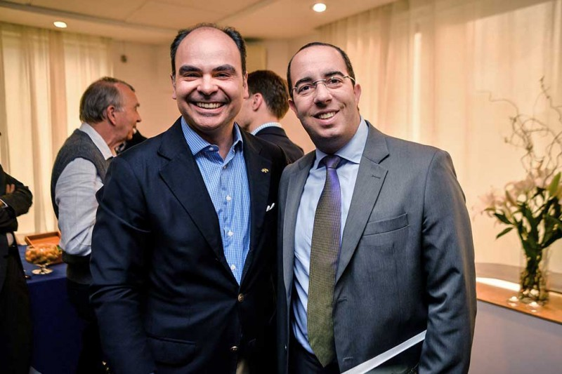 Palestra-O-Cenario-Economico-Brasileiro-apos-as-Eleicoes-Presidenciais-(3)