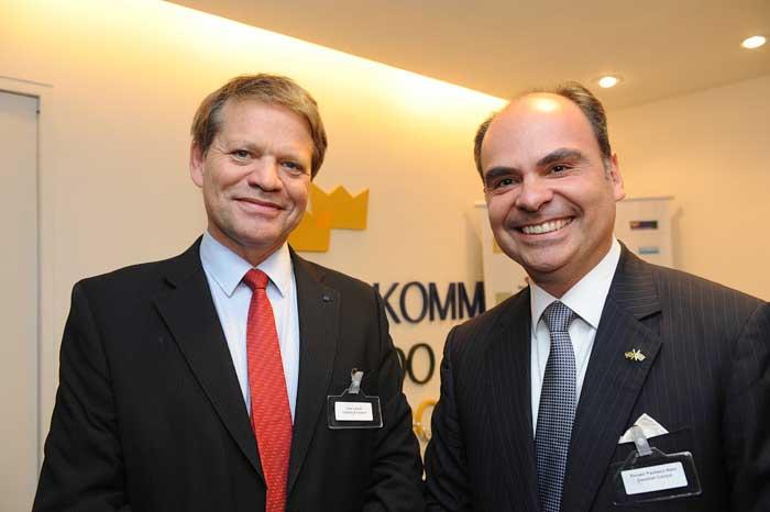 Recepcao-Novo-Embaixador-da-Suecia-no-Brasil-(10)