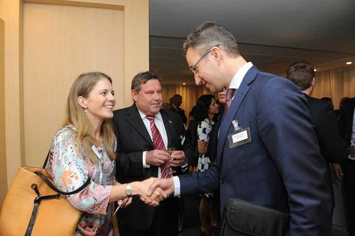 Recepcao-Novo-Embaixador-da-Suecia-no-Brasil-(11)