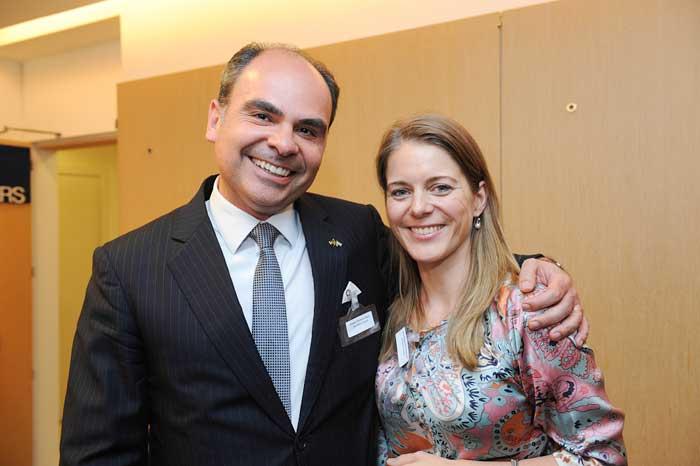 Recepcao-Novo-Embaixador-da-Suecia-no-Brasil-(13)