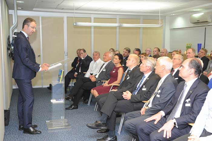 Recepcao-Novo-Embaixador-da-Suecia-no-Brasil-(17)
