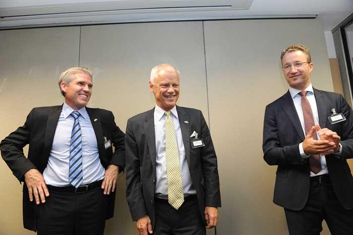 Recepcao-Novo-Embaixador-da-Suecia-no-Brasil-(19)