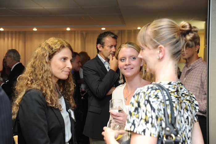 Recepcao-Novo-Embaixador-da-Suecia-no-Brasil-(3)