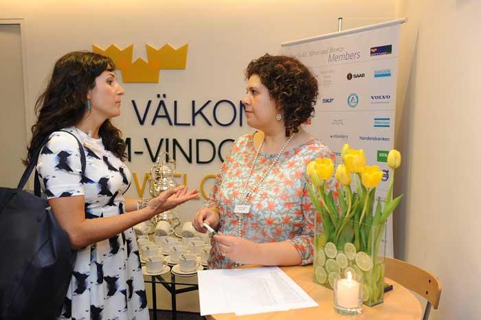 Recepcao-Novo-Embaixador-da-Suecia-no-Brasil-(4)