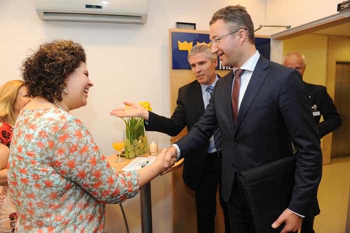 Recepcao-Novo-Embaixador-da-Suecia-no-Brasil-(9)