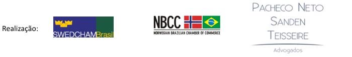 Realizacao-Swedcham-NBCC-PNST