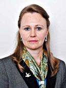 profissional-Valdirene-Laginski