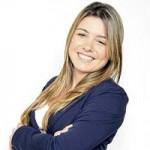 Monica-Rodrigues