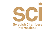 SCI - Swedish Chambers International